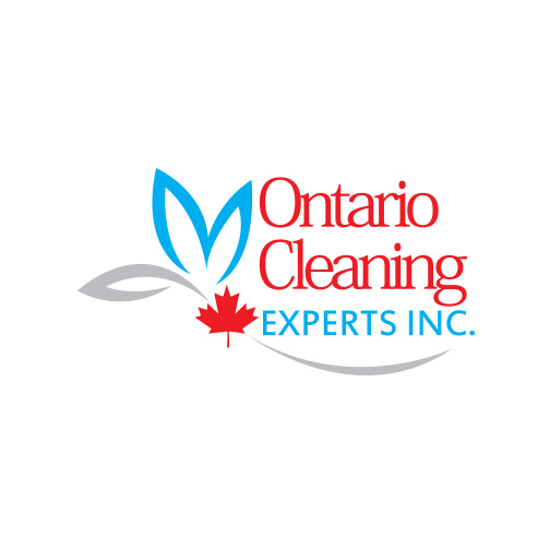 ontario_cleaning